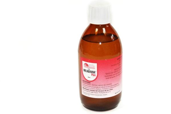 мелагенин плюс купить в москве