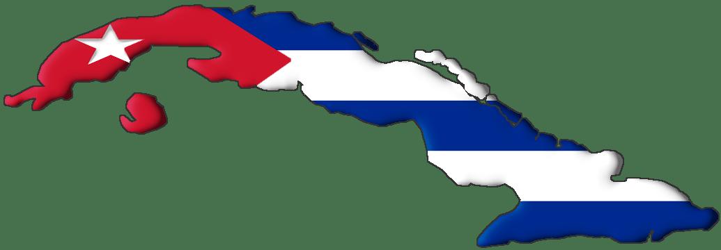 Кубинский лосьон мелагенин плюс
