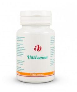 Купить таблетки Витилемна