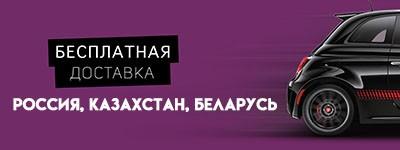 Бесплатная доставка лампы Дермалайт Россия , Казахстан, Беларусь интернет магазин Vitimed