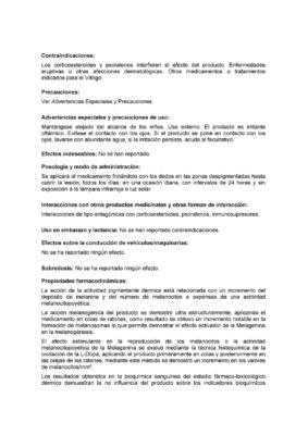 Сертификат Мелагенин Плюс стр. 2