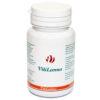 Таблетки Витилемна (Vitilemna) 120 шт