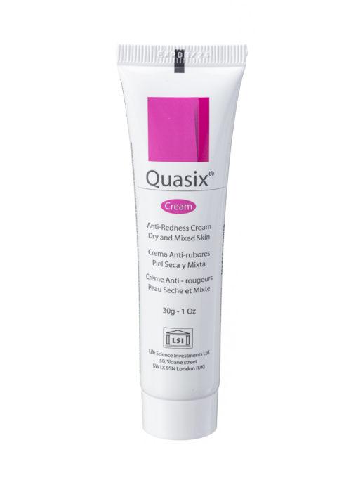 Крем Квазикс (Quasix)
