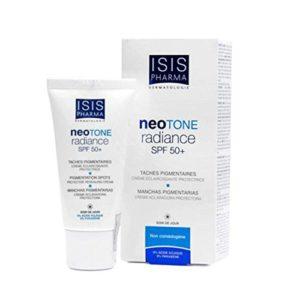 """Неотон Радианс"", Neotone Radiance spf 50+"