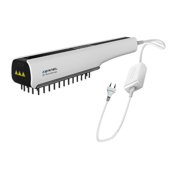 УФ Лампа Kernel KN-4003BL2