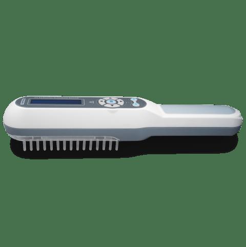 УФ Лампа Kernel KN-4003BL
