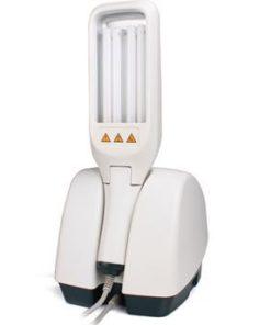 УФ лампа Kernel KN-4006B