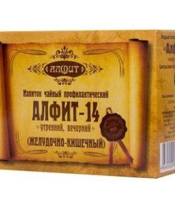 Купить Алфит-14