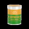 Крем Акрустал Медовая Формула 65 мл.