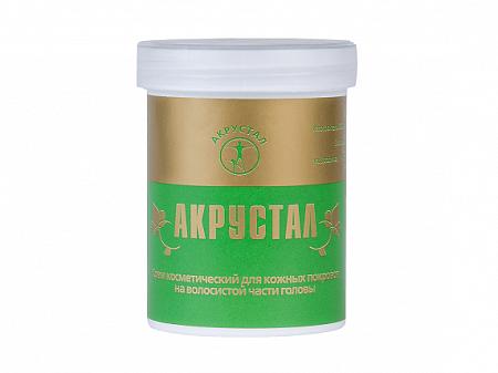 Крема Акрустал для ВЧГ 65