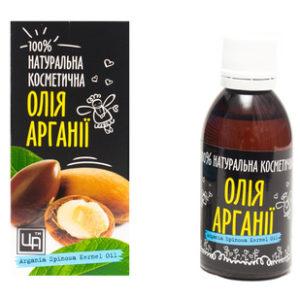 Купить масло Арганы