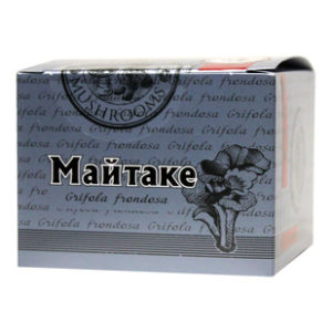 Купить экстракт гриба Мейтаке при онкологии