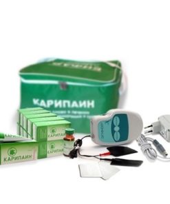 Купить готовый набор «Вектор Артро» для лечения суставов