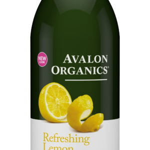 Купить Глицериновое мыло для рук AVALON ORGANICS с маслом лимона
