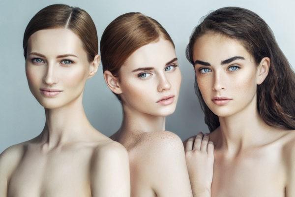 Комплекс мероприятий по уходу за кожей в 2019 году | Vitimed магазин здоровья и красоты