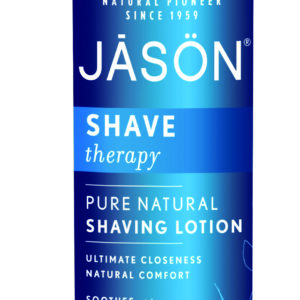 Купить Лосьон для бритья /JASON