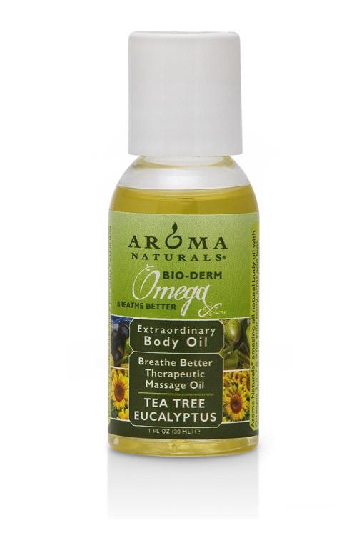 """Купить Терапевтическое масло """"Облегчение дыхания"""" AROMA NATURALS , ароматерапия гриппа и простуды"""