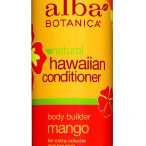 Купить Кондиционер ALBA BOTANICA с Манго для увеличения объема