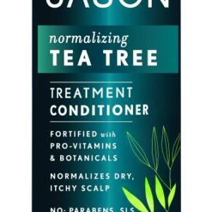 Купить Кондиционер JASON «Чайное Дерево», нормализующий