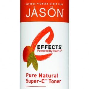 Купить Тоник JASON с витамином С Эстер С