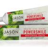 """Купить Зубная паста JASON """"Сила улыбки"""" отбеливающая"""