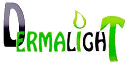 Производитель Dermalight RU