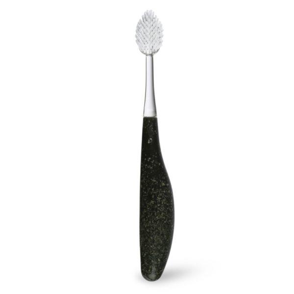 Купить Зубная щетка Source™/TM RADIUS