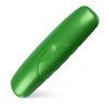 Купить Футляр для зубных щеток Original, Scuba / зеленый