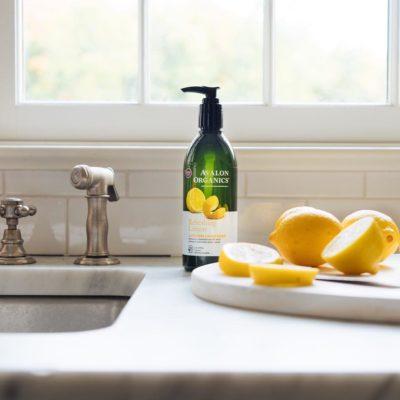 Купить натуральное мыло Avalon Cosmetics в интернет магазине Vitimed | Цена. Отзывы.