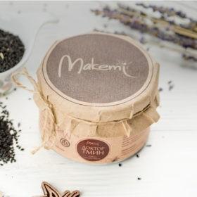 Семена черного тмина Доктор Тмин Makemi