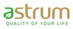 astrum витамины лого