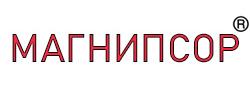 Магнипсор логотип