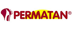 Перматан логотип