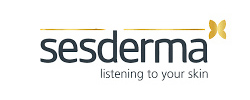 Sesderma логотип Официальный магазин