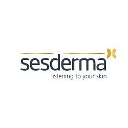 Логотип Sesderma