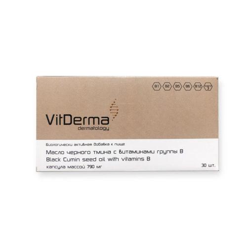Vitderma3