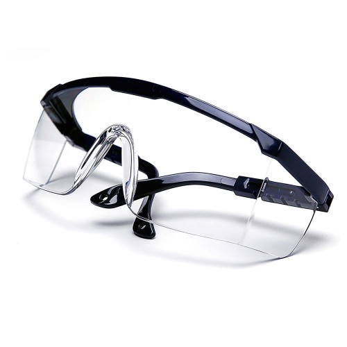 UVB Лампа 311 Yonker (Йонкер) очки
