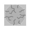 Иконка псориаз