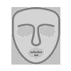 Иконка Витилиго
