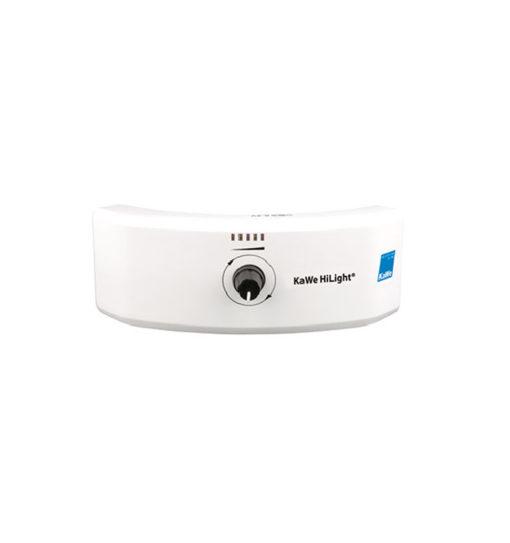 Аккумулятор светильника HiLight LED H-800 (для оголовья)