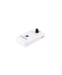 Аккумулятор светильника HiLight LED H-800 (на пояс)