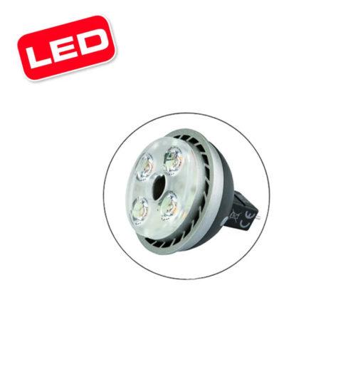 Запасная лампа для KaWe Masterlight LED