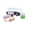 170222 Набор от псориаза: VitDerma + Акрустал + Dermalight 311 UVB