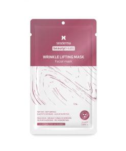 Маска антивозрастная для лица Wrinkle lifting mask