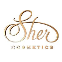 SHer-logo